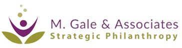 M.Gale and Associates Logo