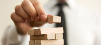 NonProfit Business Development Growth