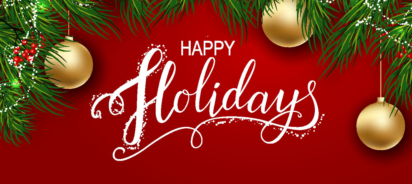 Holidays from M Gale, Nonprofit reflections, advice for nonprofits
