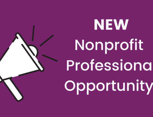 Guardianship Services is seeking a Director of Philanthropy