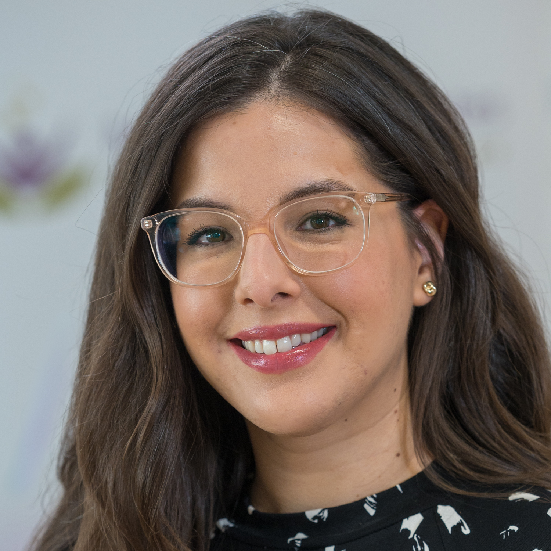 Chloe Rodriguez